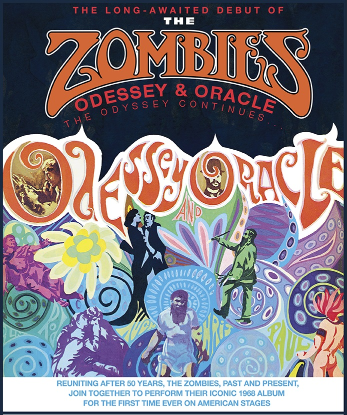 Zombies-OO-tour-image