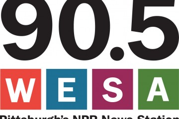 WESA and WYEP are merging their boards.