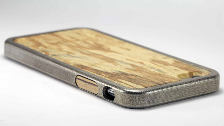 beech_iphone6s_steel_case