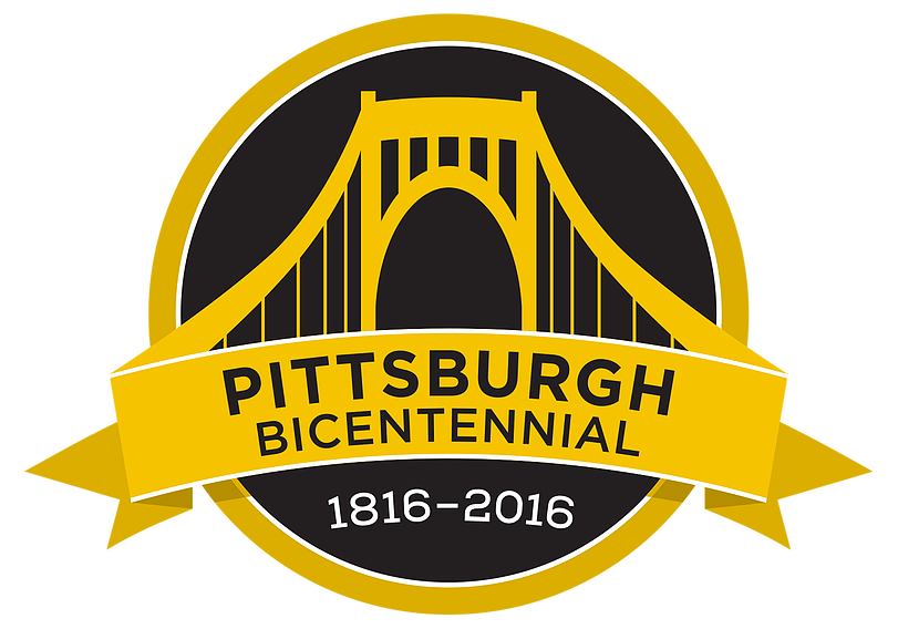 Courtesy www.pgh200.com