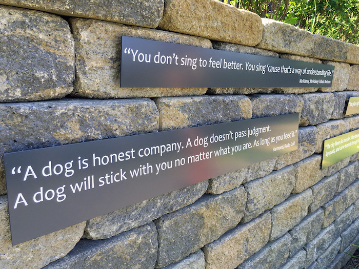 august wilson park quotes