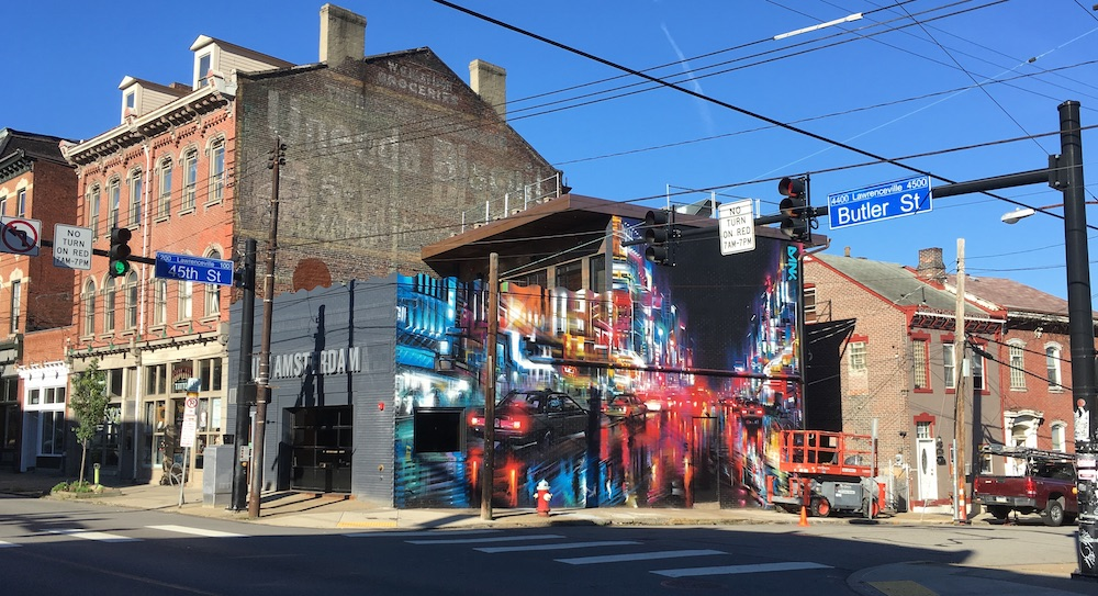 dan kitchener mural
