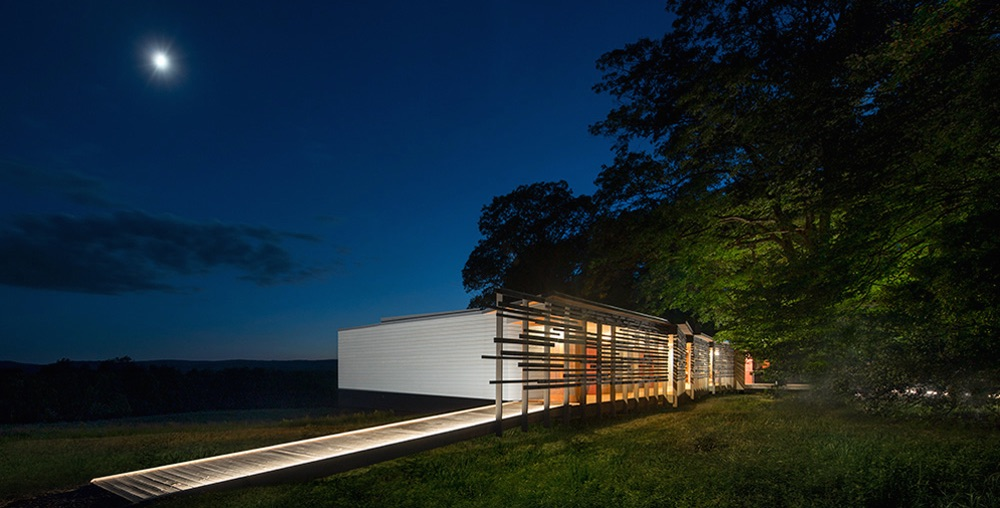 aia pittsburgh design awards fallingwater
