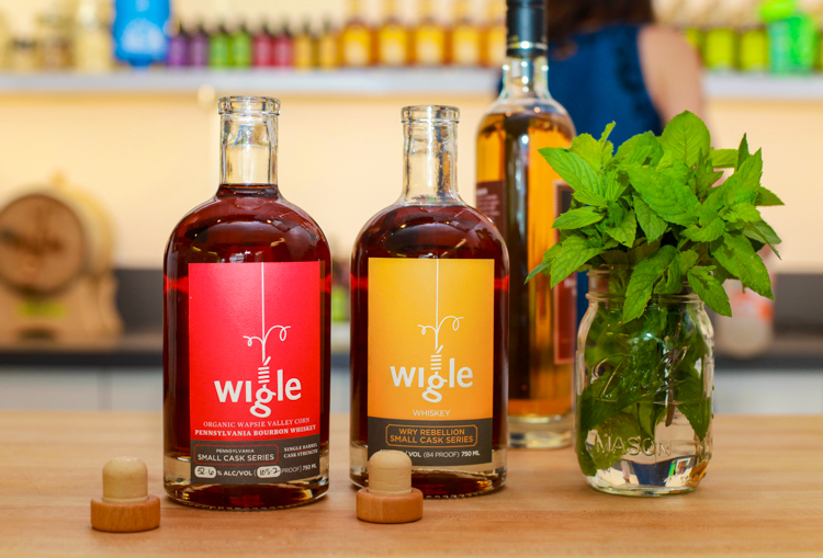 wigle whiskey 2