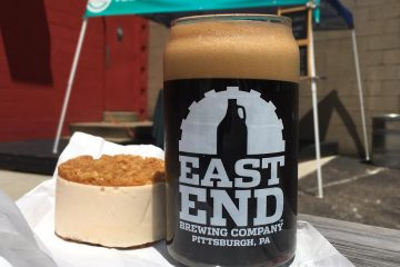East End Brewing